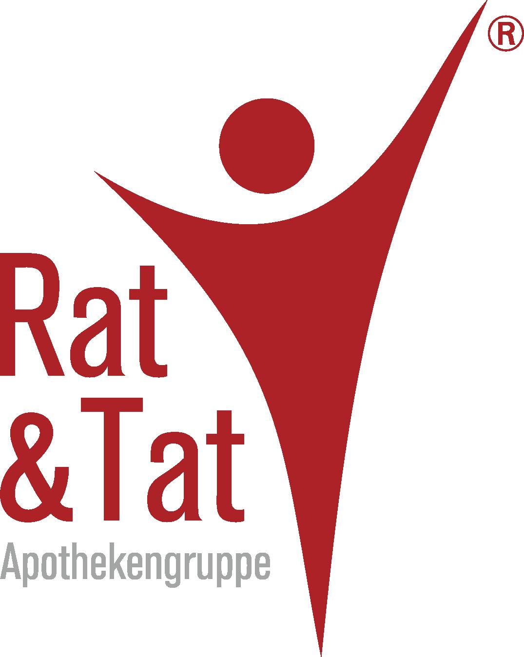 Rat & Tat Logo