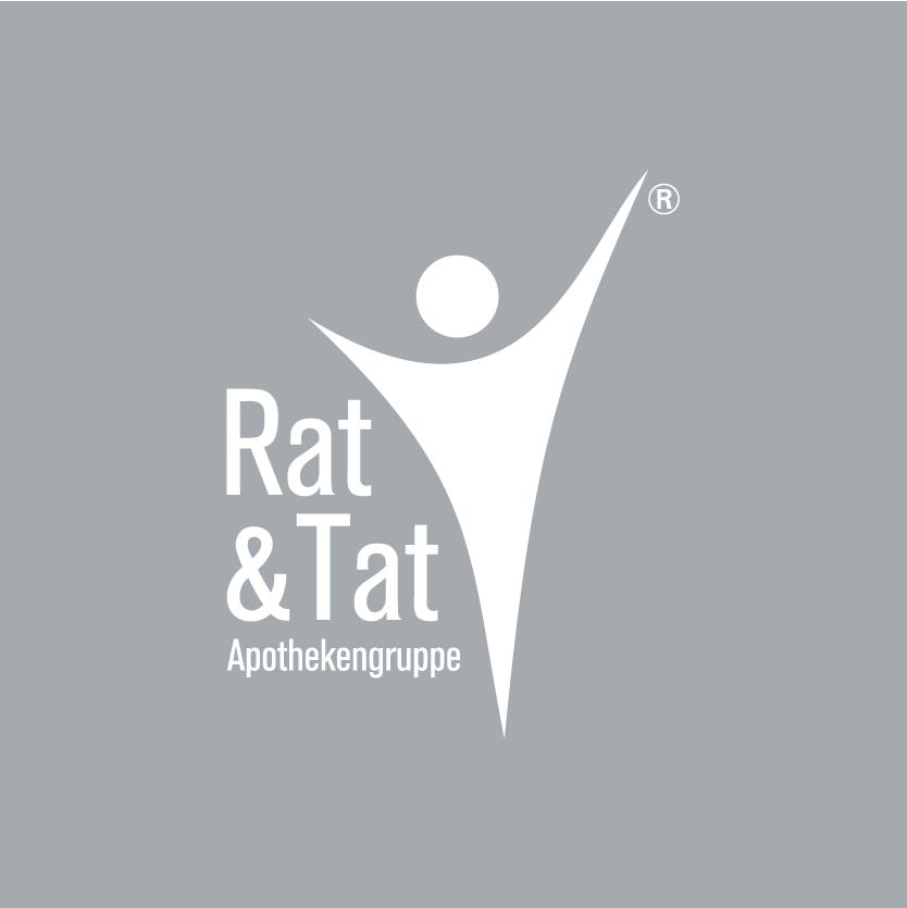 https://www.rat-tat.at/