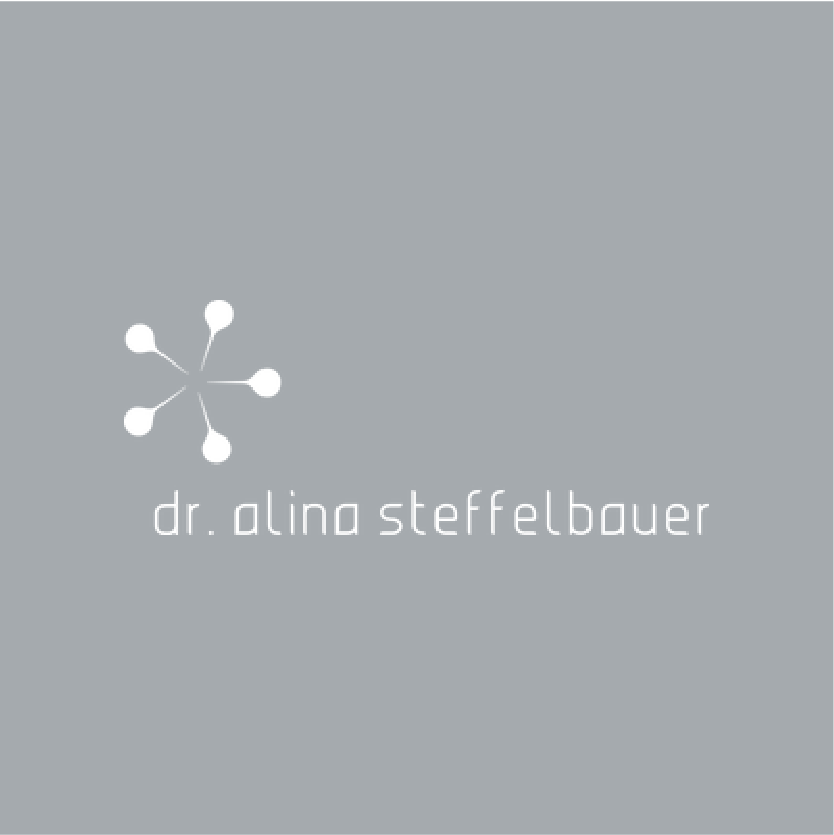 https://www.dr-steffelbauer.at/